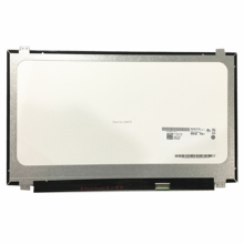 Ücretsiz Kargo B156XTN04.5 B156XTN04.1 B156XTN04.6 B156XTN04.4 B156XW04 V.7 N156BGE EB2 E32 laptop lcd ekranı 1366*768 EDP 30pin