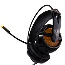 71 Headphones Pc Reviews Online Shopping 71 Headphones Pc
