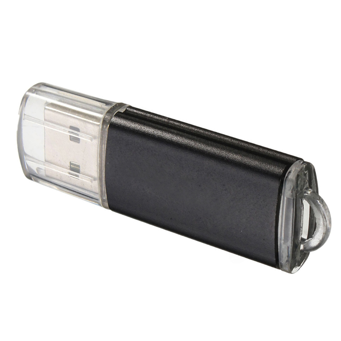 10pcs 64MB USB 2.0 Flash Memory Stick Drive Thumb Black