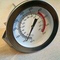 Жареная жарка  термометр высокой температуры  масло для кофе  молока  приготовления пищи  жидкий термометр  кухонные инструменты