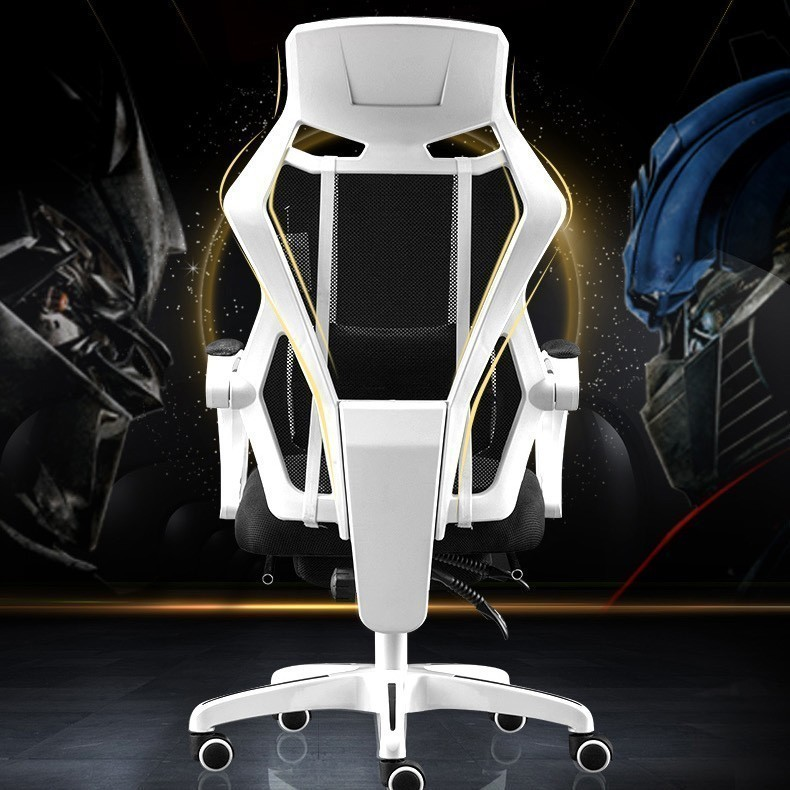 New Lie Computer Household To Work Chair Rise And Fall Revolving Staff Member Competition Net bar games electronic comfort HotNew Lie Computer Household To Work Chair Rise And Fall Revolving Staff Member Competition Net bar games electronic comfort Hot