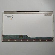 Класс A+ N184H6-L02 18,4 светодиодный ЖК-экран дисплей для ACER ASPIRE 8935G 8940G 8942G 8943G 930G 8920 8940