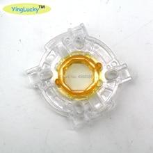 Бесплатная доставка SANWA восьмиугольное круглое кольцо 8 способ игры джойстик круговой база ограничитель пластина для Sanwa Джойстик аксессуары