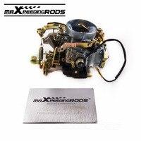 Electric Choke Carby Carburetor For Datsun Nissan 610 /620 710 / 720 16010 13W00 16010 NK2445