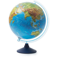 GLOBEN Desk Set 8075073 globe Accessories Organizer for office and school schools offices MTpromo