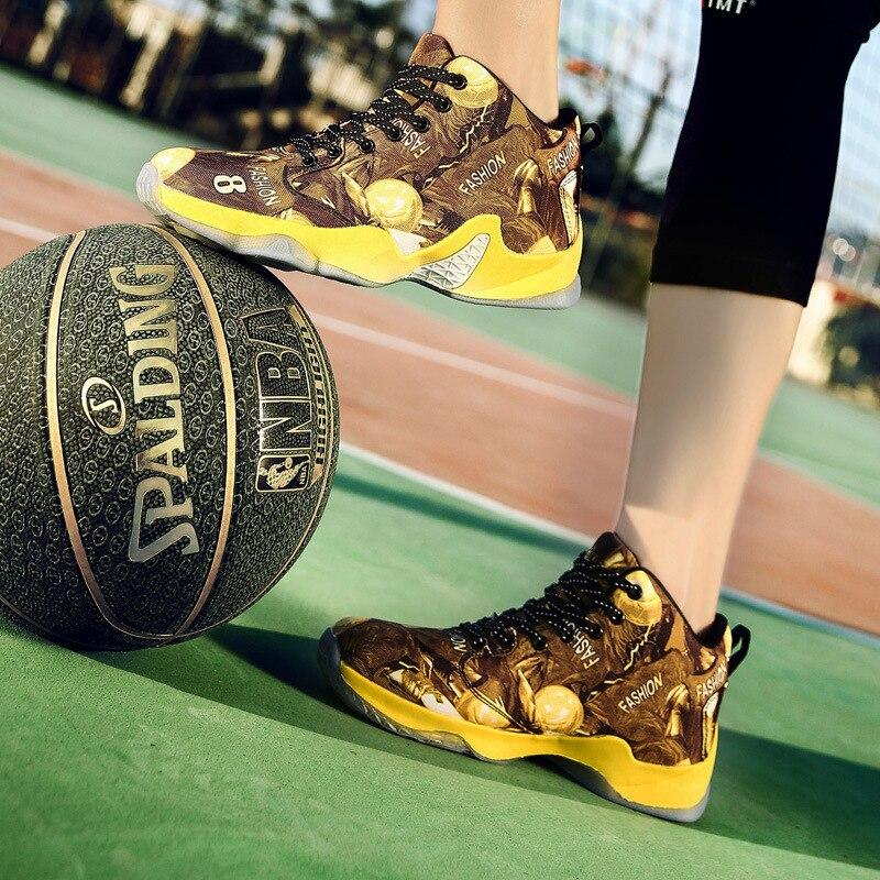 Et Gris jaune Adolescents Mode Printemps Automne Tendances De Léger Casual Étudiants Nouvelle Hommes Confort rouge Chaussures u3lK1TcFJ5