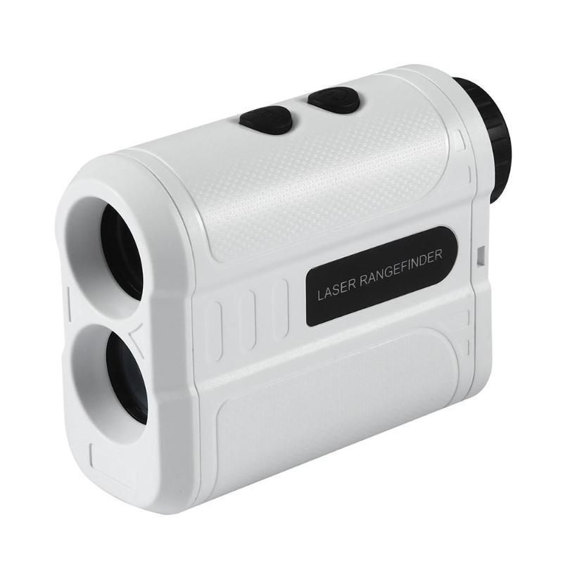 600M Digital Telescope Laser Range Finder Distance Height Speed Rangefinder600M Digital Telescope Laser Range Finder Distance Height Speed Rangefinder