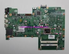 本物の 709175 501 709175 001 709175 601 DA0U56MB6E0 UMA A70M A8 4555M ノートパソコンのマザーボード Hp 15 B 15 Z ノート Pc