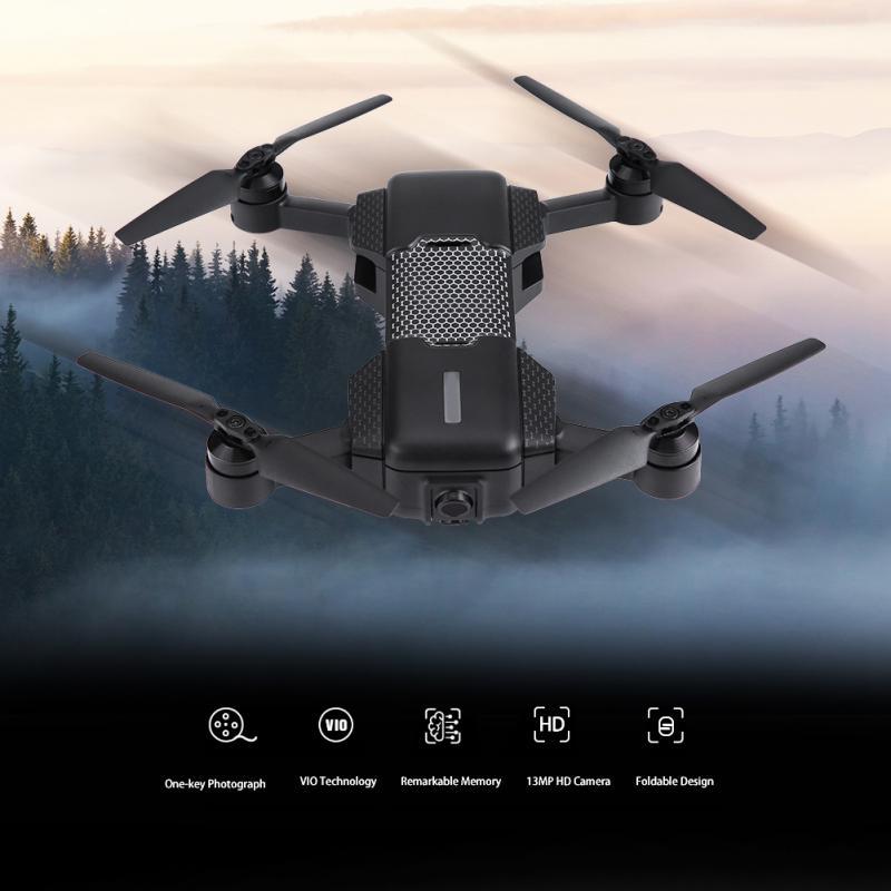 aurora hd camera drone