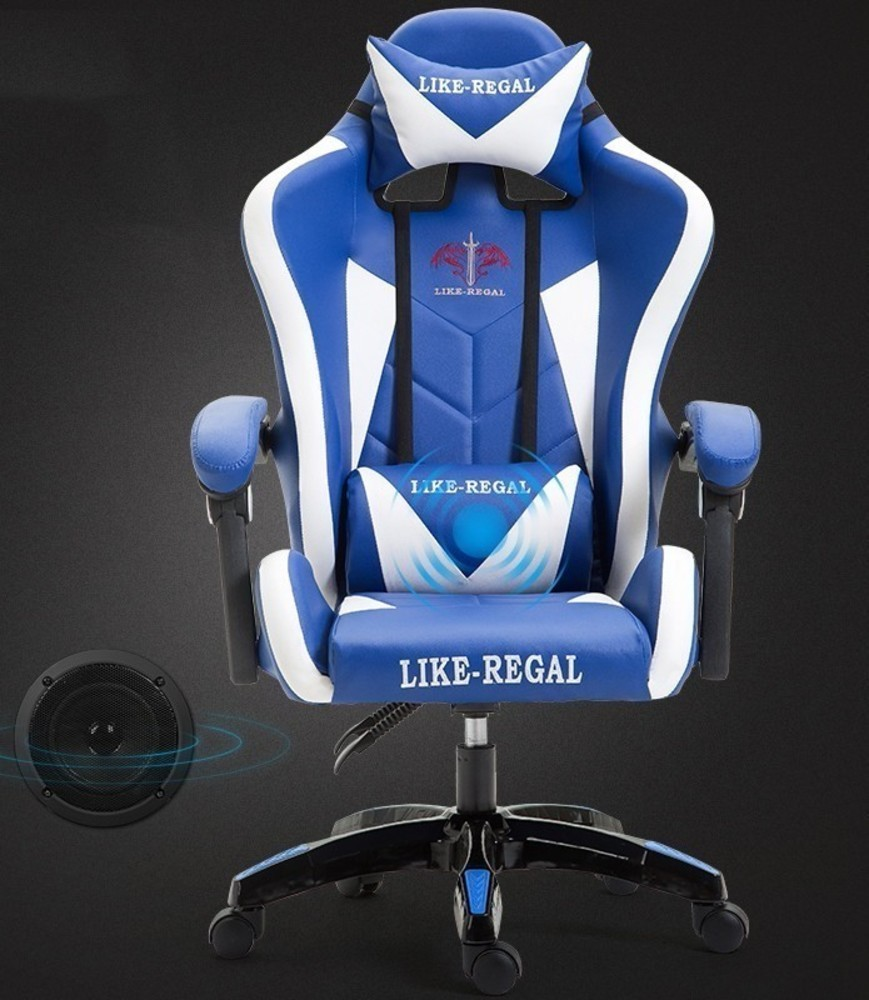 House Household To Work comfort seat covers furniture computer Chair Boss Game Can Lie Leisure Time Recommend home office Best new computer household lift swivel ergonomic boss can lie to work seat covers office chairs furniture chair gaming game