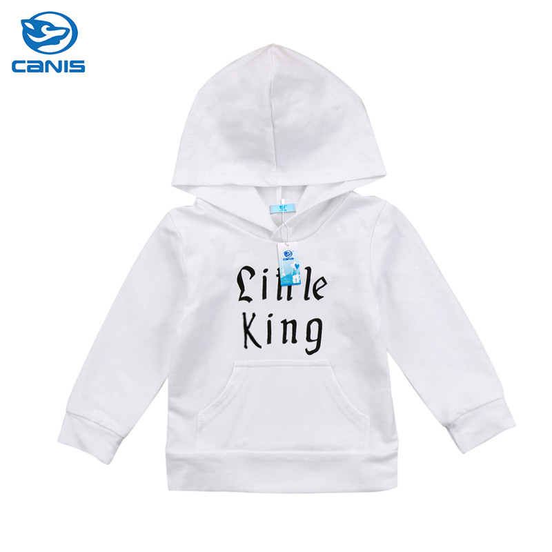 Selbstbewusst, Befangen, Gehemmt, Unsicher, Verlegen Kleinkind Kinder Baby Jungen Hoodies Top T-shirt Sweatshirt Mantel Oberbekleidung Kleidung Ruf Zuerst