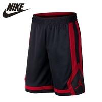 Nike AS RISE SHORT 1 Jordan Basketball Shorts Summer Breathable Sports Training Shorts 924563