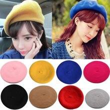 c44200e40 Buy beret kawaii and get free shipping on AliExpress.com