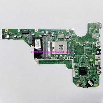 Genuine 680568-001 684654-501 680568-501 DA0R33MB6E0 Laptop Motherboard Mainboard for HP G4 G6 G7 Series NoteBook PC