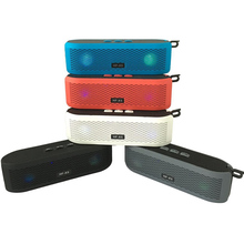 MINI Speaker X5, bluetooth speaker, wireless speaker, HF Speaker x5 unique tobacco pipe style bluetooth v2 1 2 channel speaker w stand for iphone white