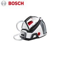 Паровая станция Bosch TDS6041
