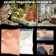Car Glass Polishing Scratch Repair Powder
