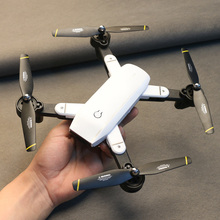 SG700S 4K Drone With Camera Wifi Fpv Hd Optical Flow Dual Gesture Photograph Altitude Hold Mode SG700 SG700D