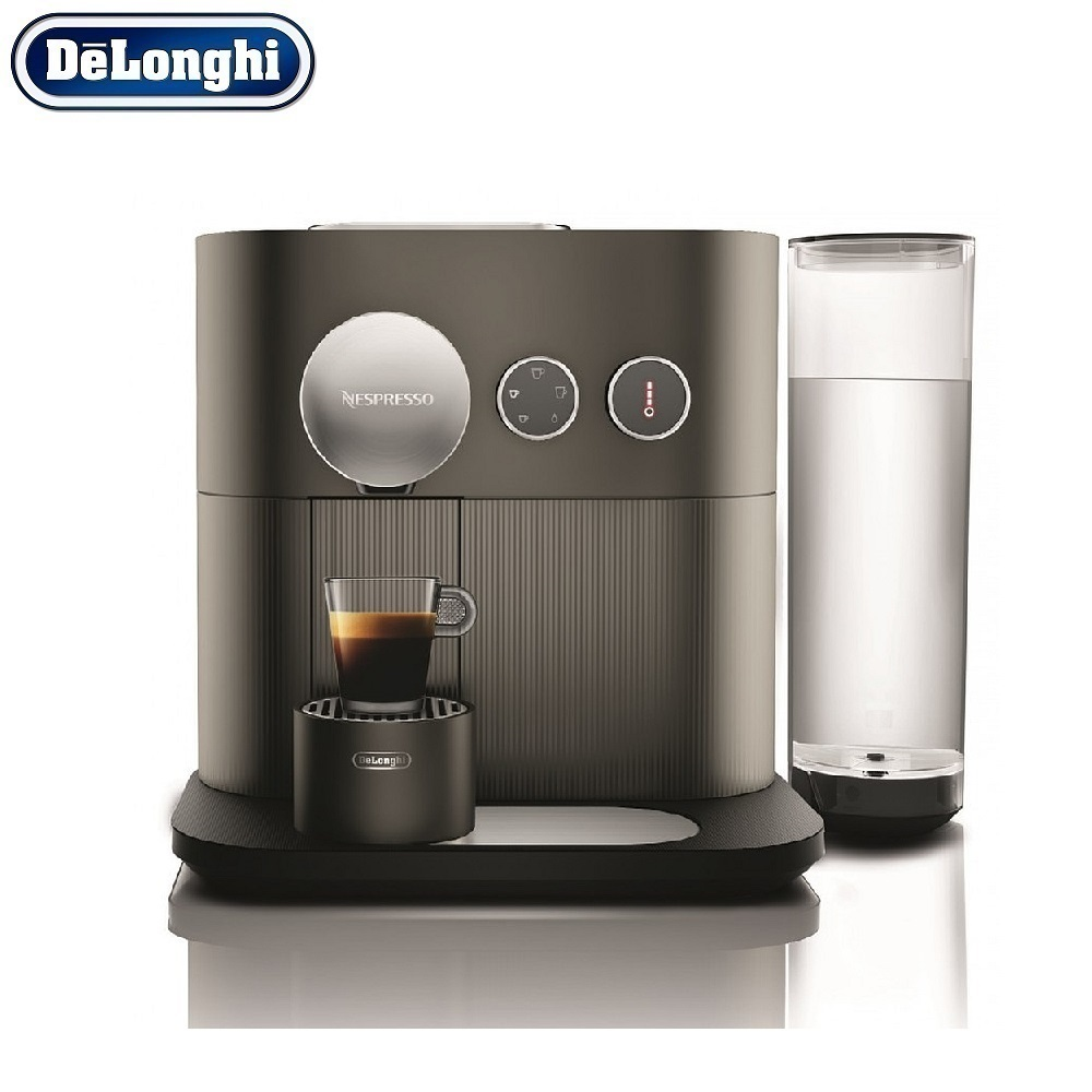 Capsule coffee Machine DeLonghi EN 350 G kitchen Coffee Maker Coffee machine capsule Household appliances for kitchen household fully automatic coffee maker cup portable mini burr coffee makers cup usb rechargeable capsule coffee machine