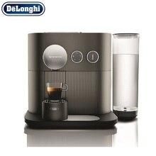 Капсульная кофемашина Nespresso De'Longhi Expert EN 350 G