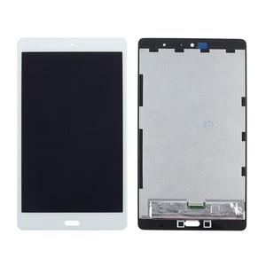 Image 2 - Ocolor Für Huawei Mediapad M3 Lite CPN W09 CPN AL00 CPN L09 LCD Display + Touchscreen 8 Für Huawei Mediapad M3 lite + Werkzeuge + Band