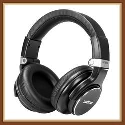 Monitor Studio Headphones Takstar HD5500 Dynamic 1000mW Powerful HD Over Ear Earphone Noise Cancelling Pro DJ Headset auriculars