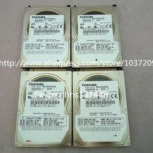 Высокое качество MK4036GAC MK4036GACE диск HDD2E02 2G02 DC+ 5 V 1.3A/1.1A 40 GB 8455 MB для mercedes-benz жёсткий диск для автомобиля навигационная система