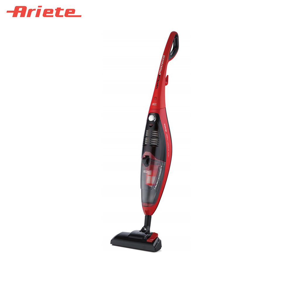 Vacuum Cleaners Ariete 8003705116313 cleaner robot aspirator cordless wireless vertical Cleaning Appliances canister vacuum cleaner for home puppyoo p9 aspirator powerful suction 2200w cyclone portable household cleaning appliances