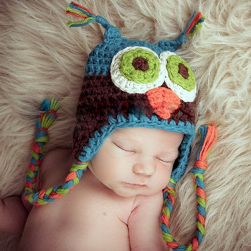 596b5094ad9c Detail Feedback Questions about Hand crochet Newborn to Toddler Baby ...