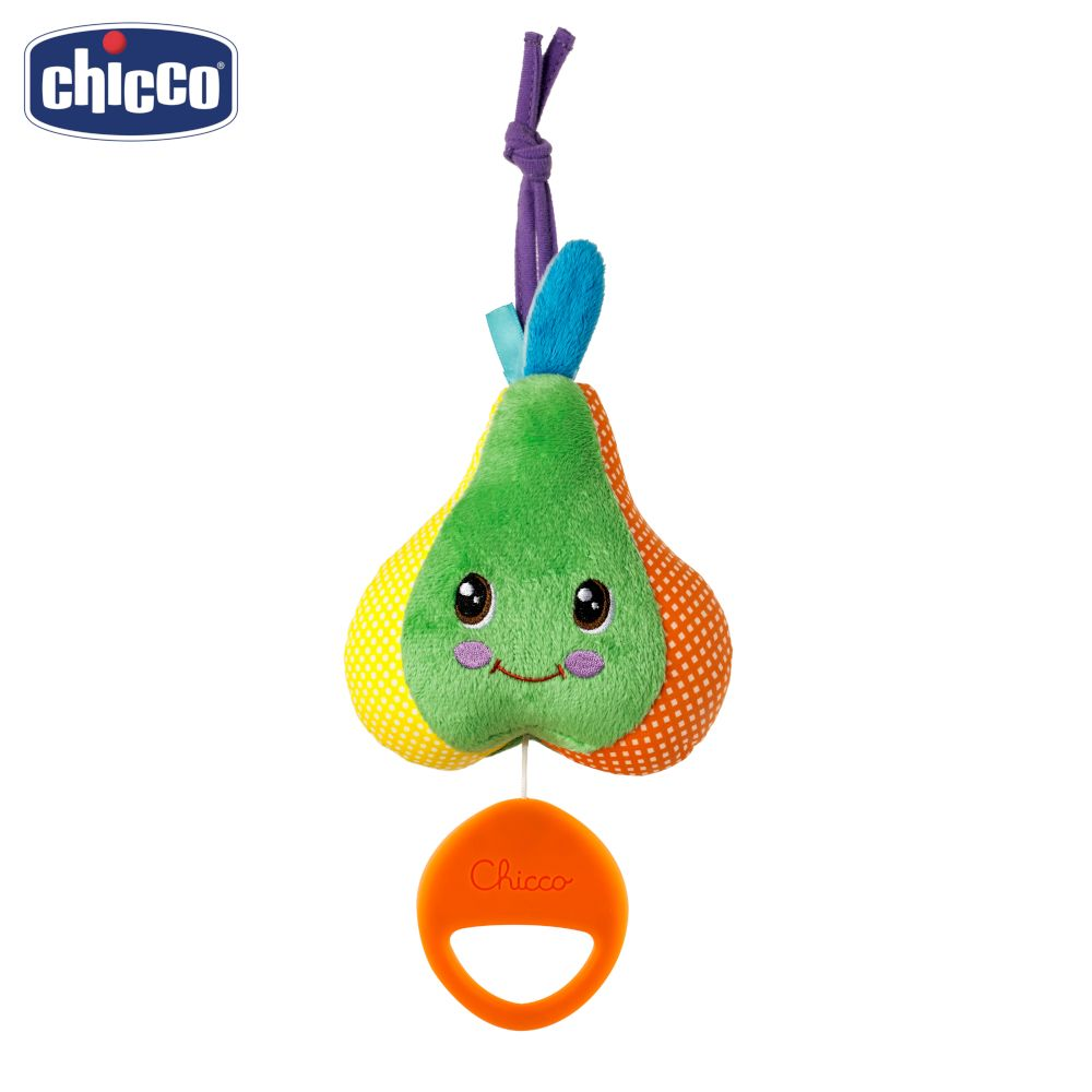 Baby Rattles & Mobiles Chicco 90753 Educational for kids Baby & Toddler Toy children Babies baby rattles