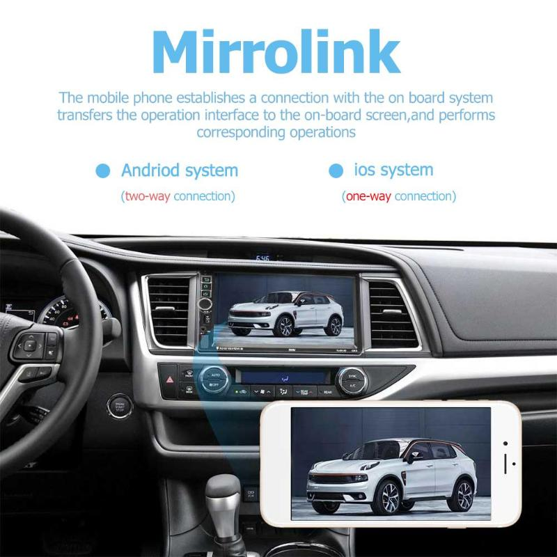 SWM 8802 Upgraded Version 7in 2 Din Quadcore Android 7.1 Car MP4 MP5 Player GPS Navi RDS FM AM Radio Bluetooth Head Unit NO CamSWM 8802 Upgraded Version 7in 2 Din Quadcore Android 7.1 Car MP4 MP5 Player GPS Navi RDS FM AM Radio Bluetooth Head Unit NO Cam