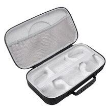 Yeni taşıma çantası depolama için mükemmel koruma Sony Playstation klasik Mini konsol