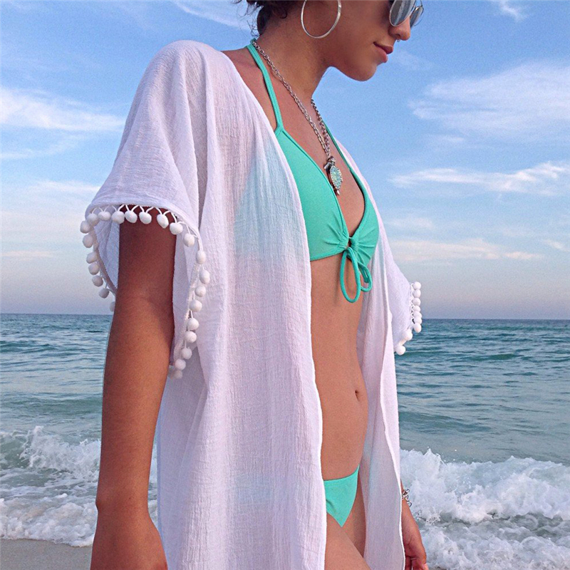 women-sexy-beach-cover-up-tassels-covers-up-bathing-suit-summer-beach-wear-pareo-swimwear-mesh-beach-dress-tunic-robe