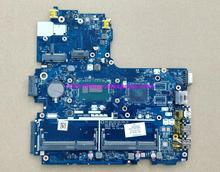 Genuine 768148-601 768148-001 768148-501 UMA w i7-4510U CPU LA-B181P Laptop Motherboard for HP Probook 450 G2 NoteBook PC