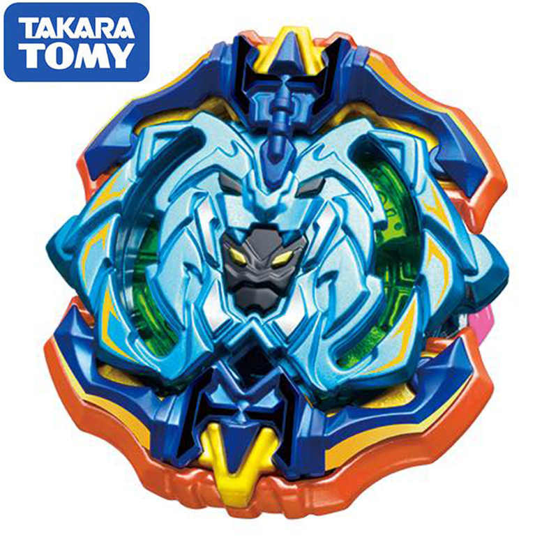 1580ddb31f3 Detail Feedback Questions about Original TOMY Limited Edition Beyblade  Burst B 00 B 127 B 128 Arena bey blade bayblade Takaraa tomy Top Spinner  Toy for ...