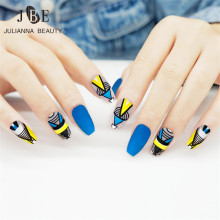 Buy Box On Nail And Get Free Shipping On Aliexpresscom