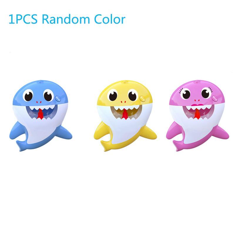 Baby Bad Blase Maker Spielzeug Krabben Blase Gebläse Maschine Mit Kindergarten Reim Badewanne Blase Spielzeug Für Infant Baby Kinder Kinder