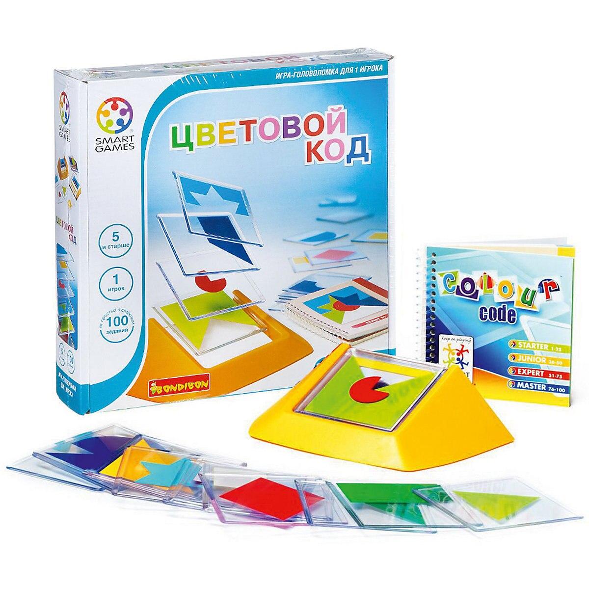 Bondibon jeux de fête 5451752 jeu de société motricité fine pour l'entreprise développement jeu fille garçon amis MTpromo