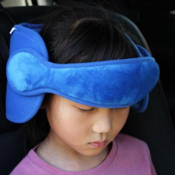 Pengaman Kepala Bayi Saat Tidur  2