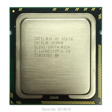 Intel Pentium PC Computer Desktop Processor G4560 CPU LGA 1151- 14 nanometers