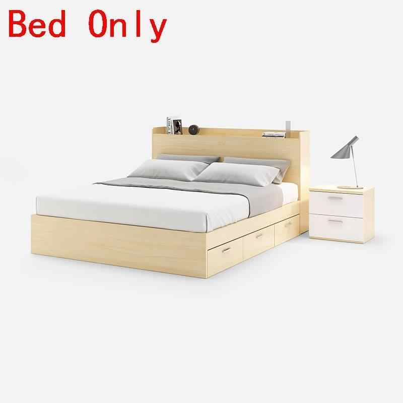 Set Yatak Modern Kids Meuble Maison Letto A Castello Mobilya Room Matrimonio Box bedroom Furniture Mueble De Dormitorio Cama Bed