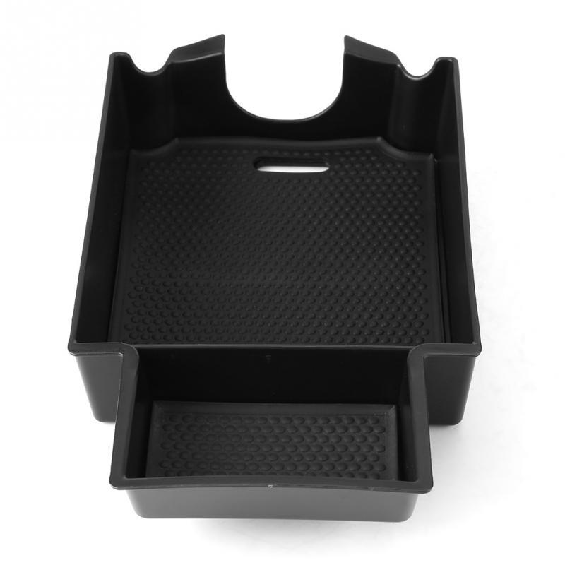 Sport Exclusif Calandre Noir Brillant pour Mercedes GLK X x204 12-15