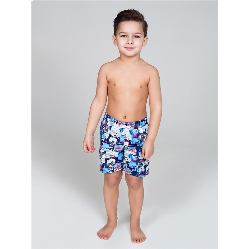 board shorts sweet berry shorts textile bathing for boys kid clothes Children's Sets Sweet Berry Shorts textile, bathing for boys children clothing kid clothes