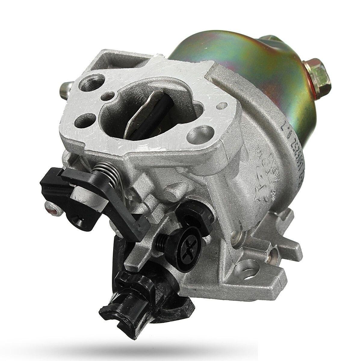 1 X Carburetor Carb For Part No. 751-10309 & 951-10309 MTD OHV Engine Carburetor