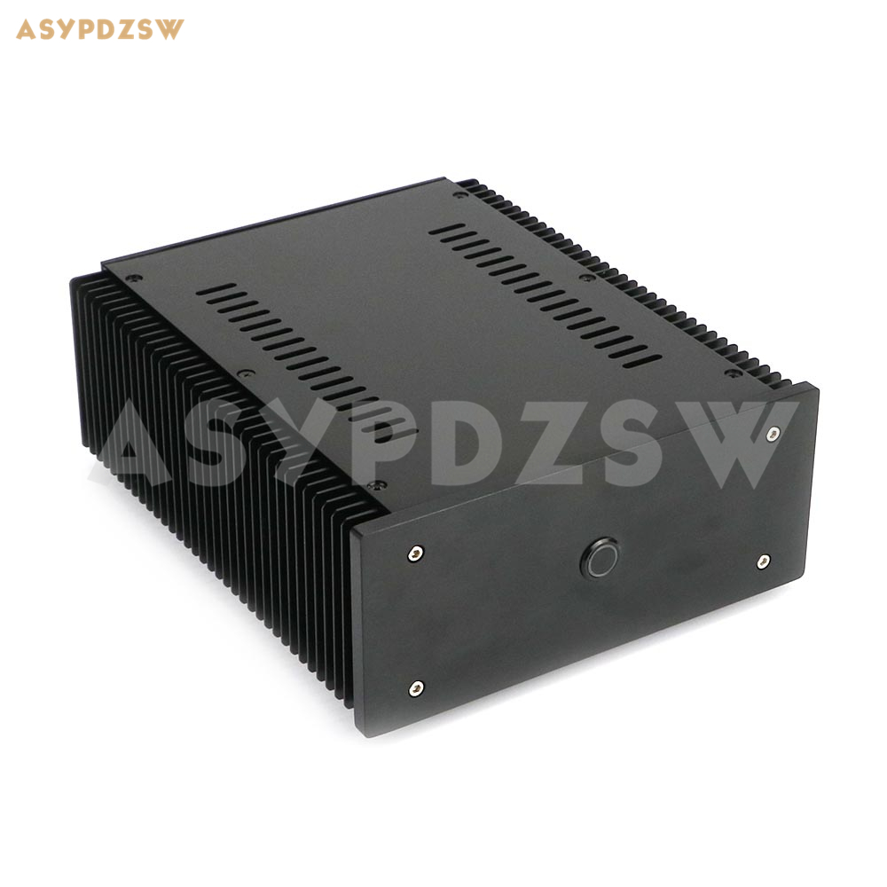 180VA Ultra låg brus LPS HI-END Linjär strömförsörjning DC 12V / - Hem ljud och video