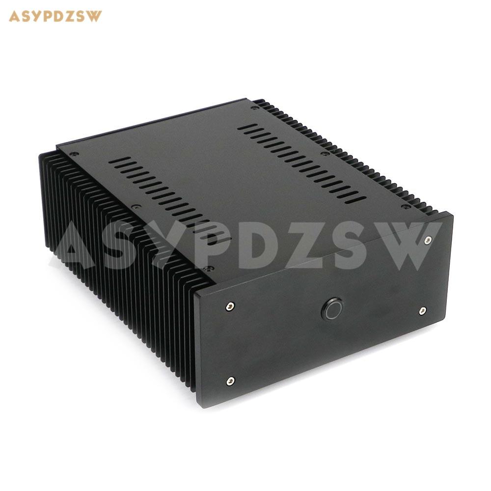 180VA Rauscharmes LPS HI-END Lineares Netzteil DC 12V / 10A 19V / 8A Optional Für PC-dedizierte Netzteile