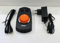 Ho Scale Train Track Regulator Control Sensor Output Line And Socket 1/87 Train Model Railway Universal Accessories