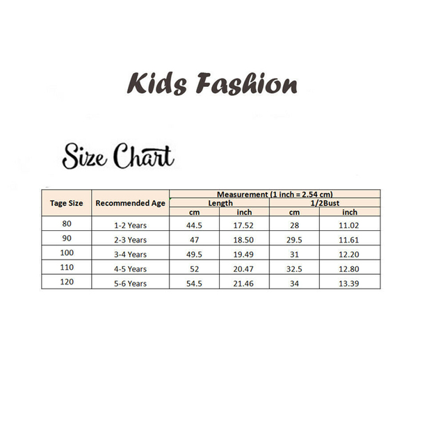 2019 Summer Toddler Kids Girls Fly Sleeve Cotton Short Romper Bow Jumpsuit Clothes Outfit Sunsuit