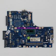 Genuine 5B20G18980 w SR1EF i5-4210U CPU ZIUS6/S7 LA-A321P Laptop Motherboard Mainboard for Lenovo S410 NoteBook PC