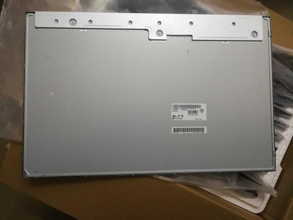Original LCD screen LM240WU8 SLD1 SLD2 SLE1 SLE3 SLA1 SLA2 For NEC PA242W DELL U2412M U2412MB